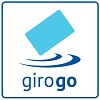 girogo_Logo_100x100