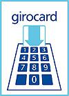 https://wp.zahlungsverkehrsfragen.de/wp-content/uploads/2014/02/girocard.jpg